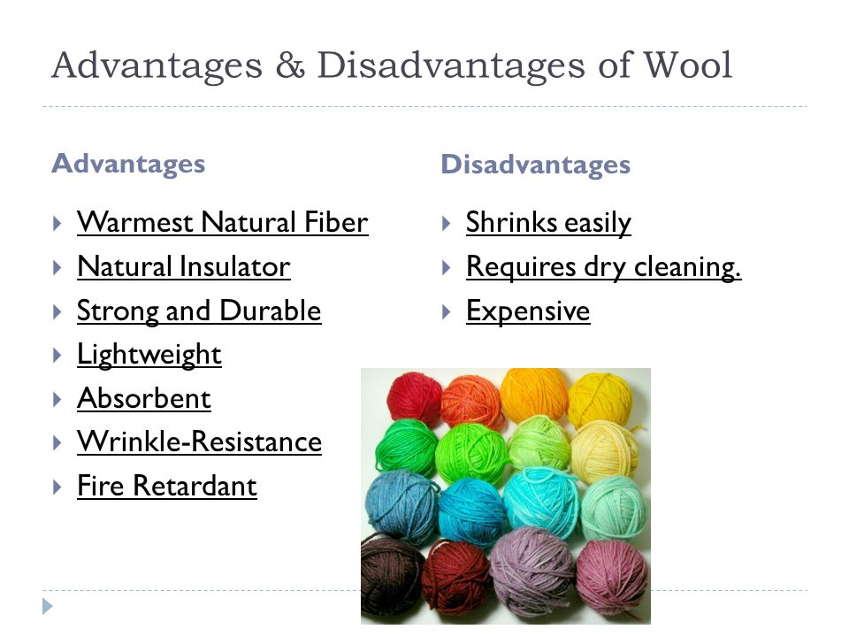 advantages and disadvantages of cleanliness If you are not a stickler for cleanliness, you do not need to bother about keeping  your things in order, tidying your room every day or doing washing-up after every .