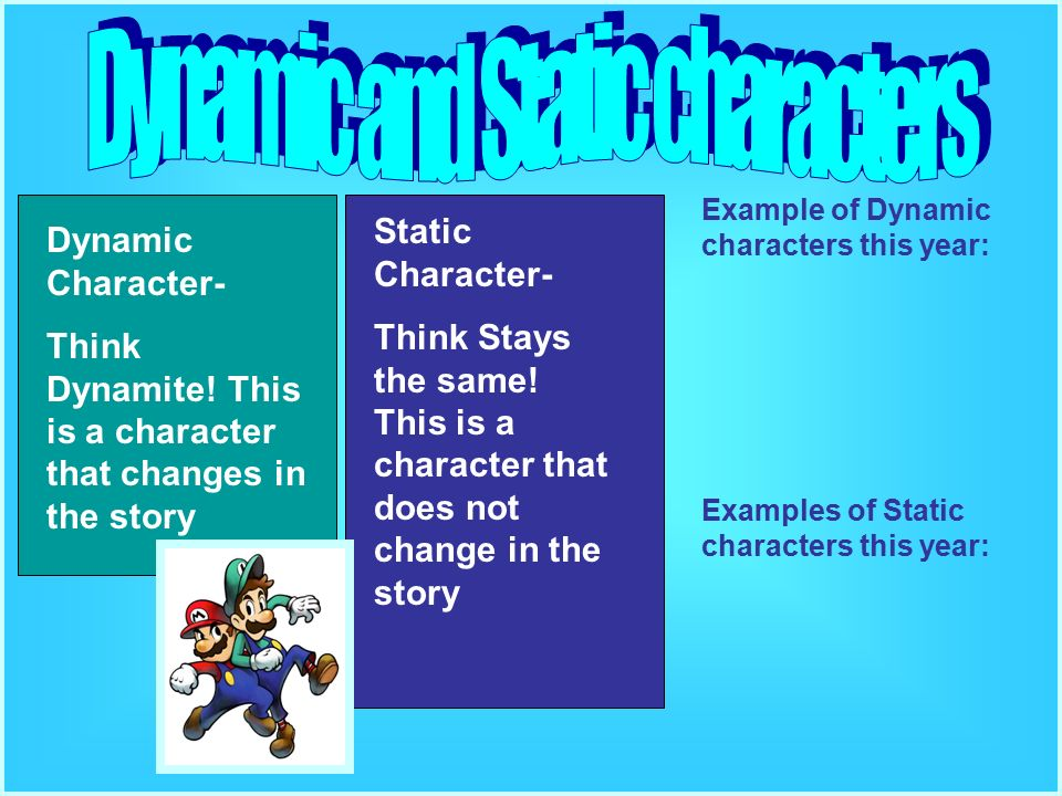 Review For The Reading Sol Ppt Video Online Download