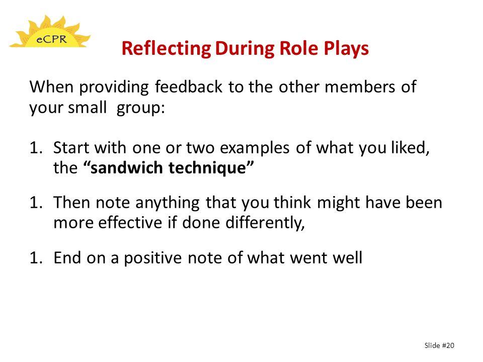 emotional cpr participant workbook pdf