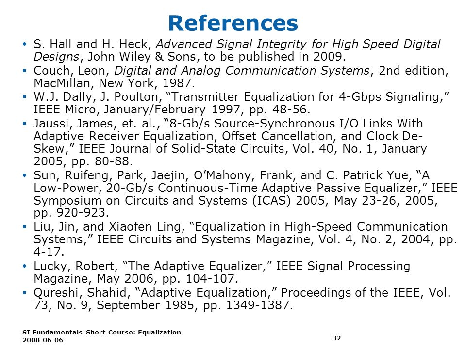 continuous and discrete signals and systems 2nd edition pdf download