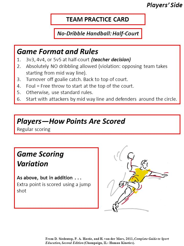 Each match is controlled by a referee who has full authority to enforce the Laws of the Game in connection with the match Decisions of the referee Decisions will be made to the best of the referees ability according to the Laws of the Game and the spirit of the game and will be based on the
