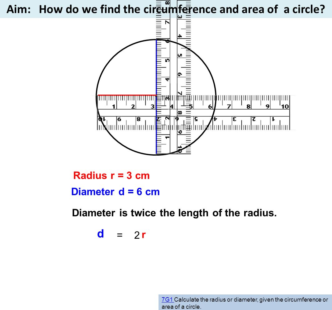 Do now solve 5 292 4 23 1 solve and graph x 1125 d radius r 3 cm diameter d 6 cm ccuart Image collections