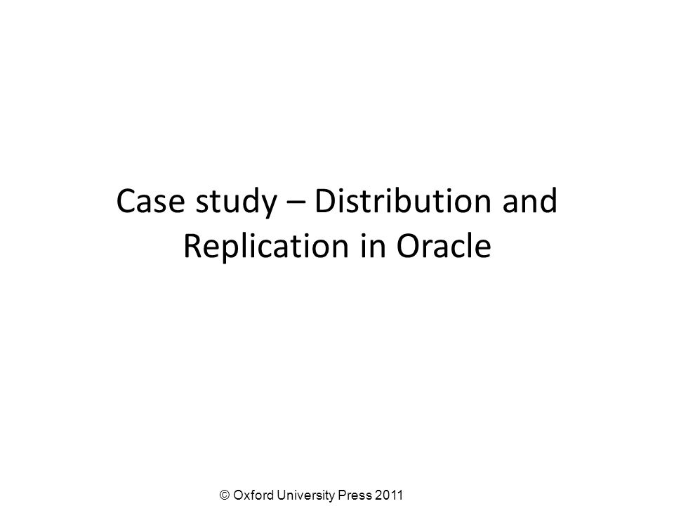 oracle case study in dbms Can we use case statement in oracle with or like this: oracle case with or 11 elsif bool 12 then 13 dbms_outputput_line ('true.