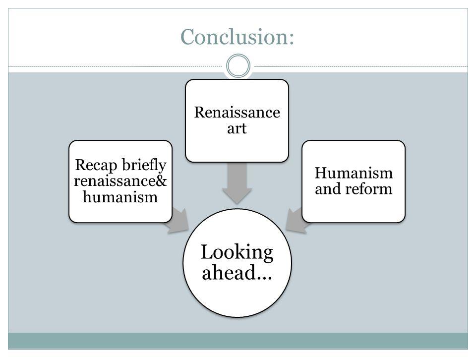 renaissance humanism essay humanism in renaissance art