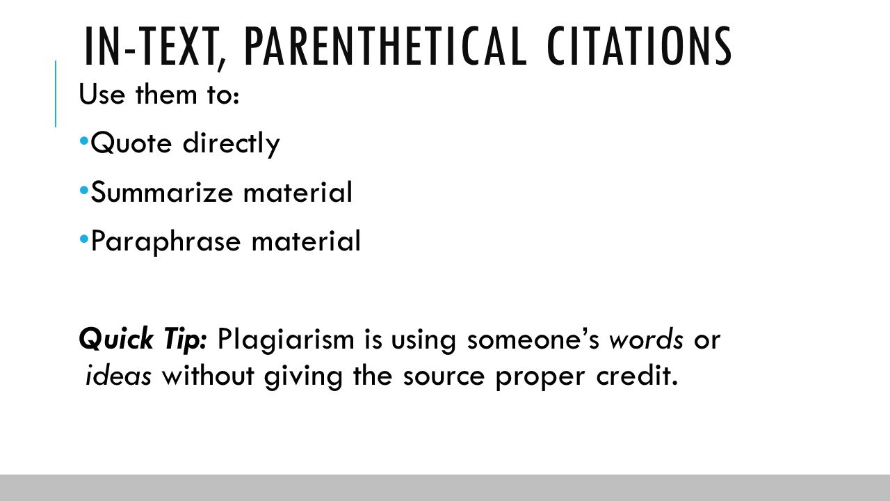 proper citation format Mla citation examples or article should follow publication information for the book in your citation more info in-text citation examples format) thompson.