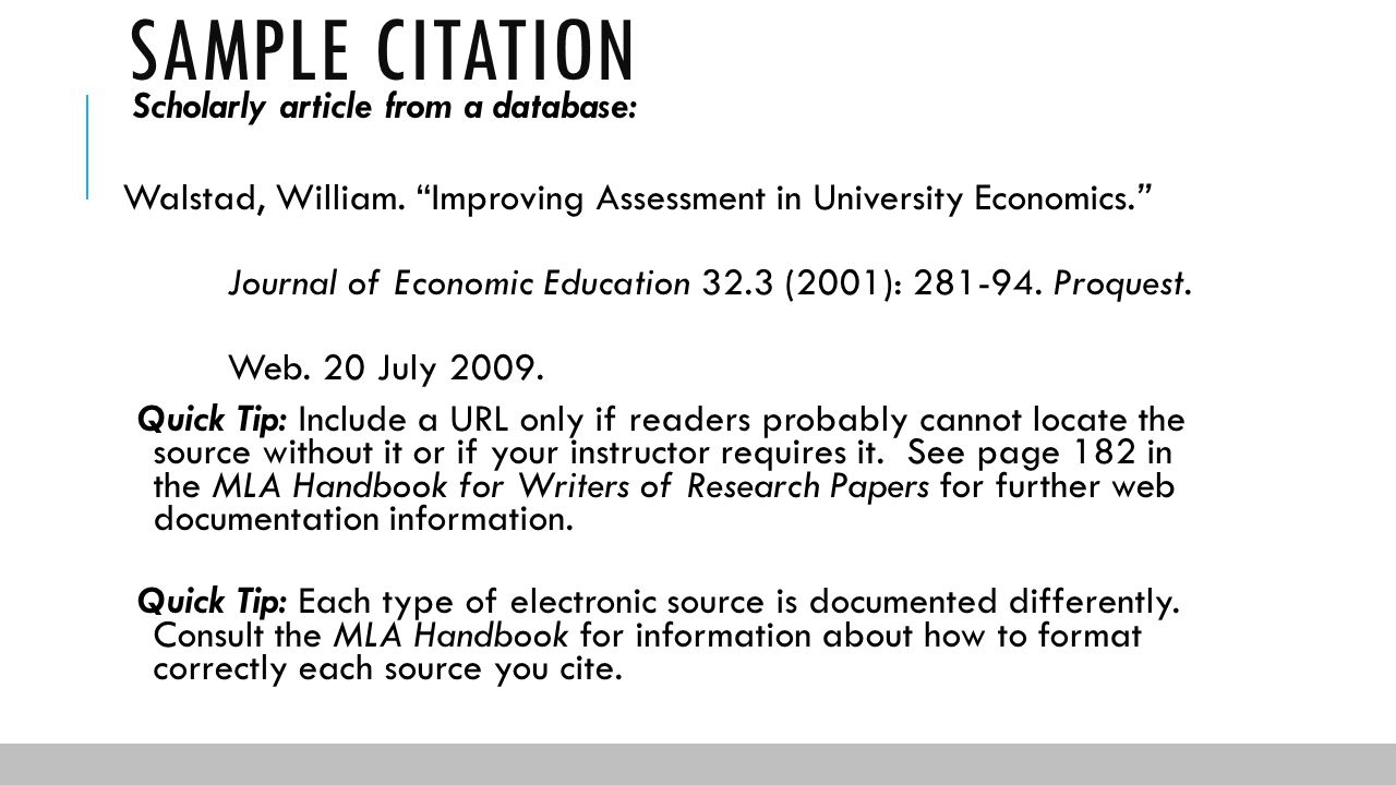 cite data essay Citing data has not always been standard practice, especially if it is data you  have collected yourself, but as data becomes more and more widely shared  proper.