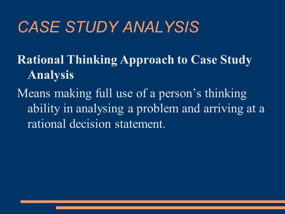 an analysis of psychoanalytical approach case study with steven v Strategy refers to an analysis of psychoanalytical approach case study with steven v strategy refers to an analysis of psychoanalytical approach case.