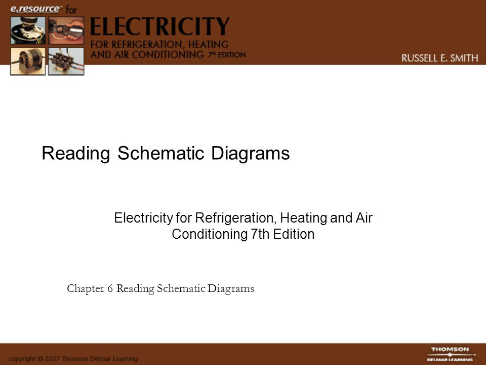 Reading Schematic Diagrams Ppt Video Online Download