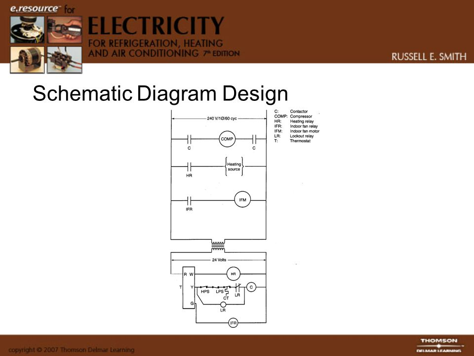 100 ideas wiring diagram vax31 relay catalogue on knewyearwnload 100 wiring diagram for lockout relay wiring relay diagram cheapraybanclubmaster Choice Image