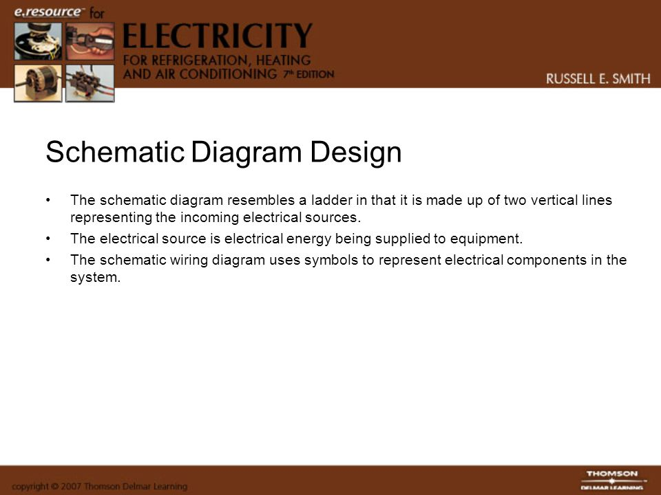 Schematic+Diagram+Design reading schematic diagrams ppt video online download  at aneh.co