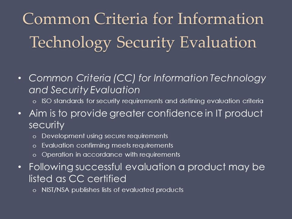 principles of information security and governance information technology essay Imt 556 information and operational risk (3) examines the information dimensions of the most common types of operational risk including: internal and external fraud, regulatory noncompliance, processing errors, information security breaches, and technology failures practical application of operational risk frameworks where the intersection of.