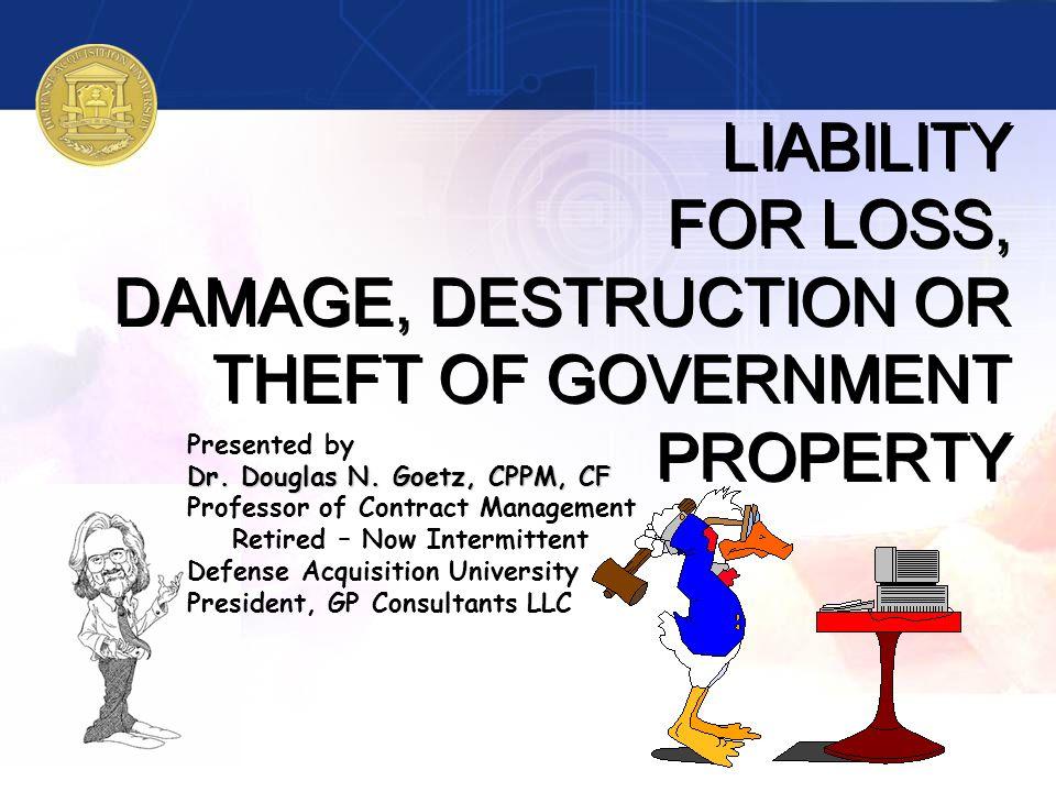 Property Acquisition Llc