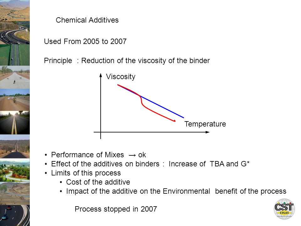 impact of temperature on viscosity of liquid Liquids boil at the temperature at which the vapor  to turn co 2 into a liquid above this temperature,  viscosity of water at room temperature is.