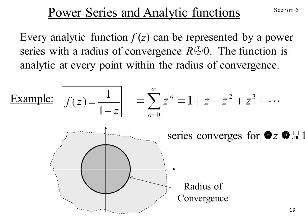 Power Series Functions - Imagez co