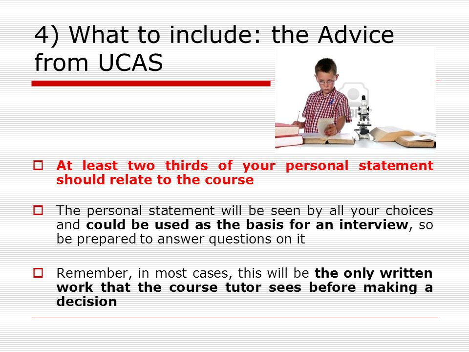 midwifediaries com   Example UCAS Midwifery Personal Statement     Personal statement webinar Top tips from admissions staff on preparing your personal  statement