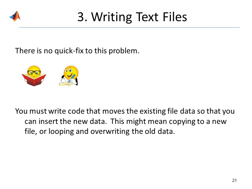 write to a text file without overwriting existing file content in c#