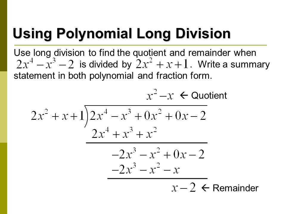 Factoring Polynomials Worksheets