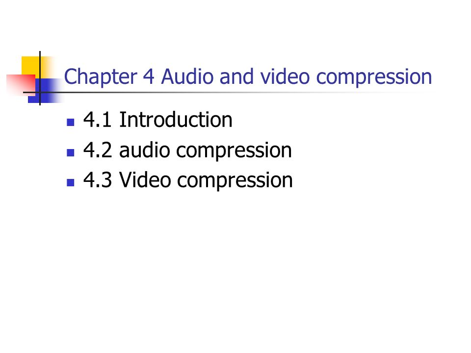 an introduction to the audio compression format Adaptive differential pulse code modulation (adpcm) is a lossy compression format that is implemented for xaudio2 to provide additional features for specifying the size of the compression sample block.