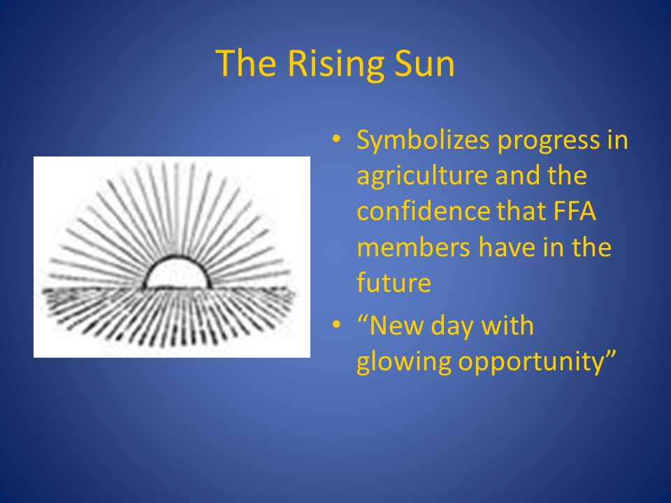 What Does The Sun Symbolize Tattooposter