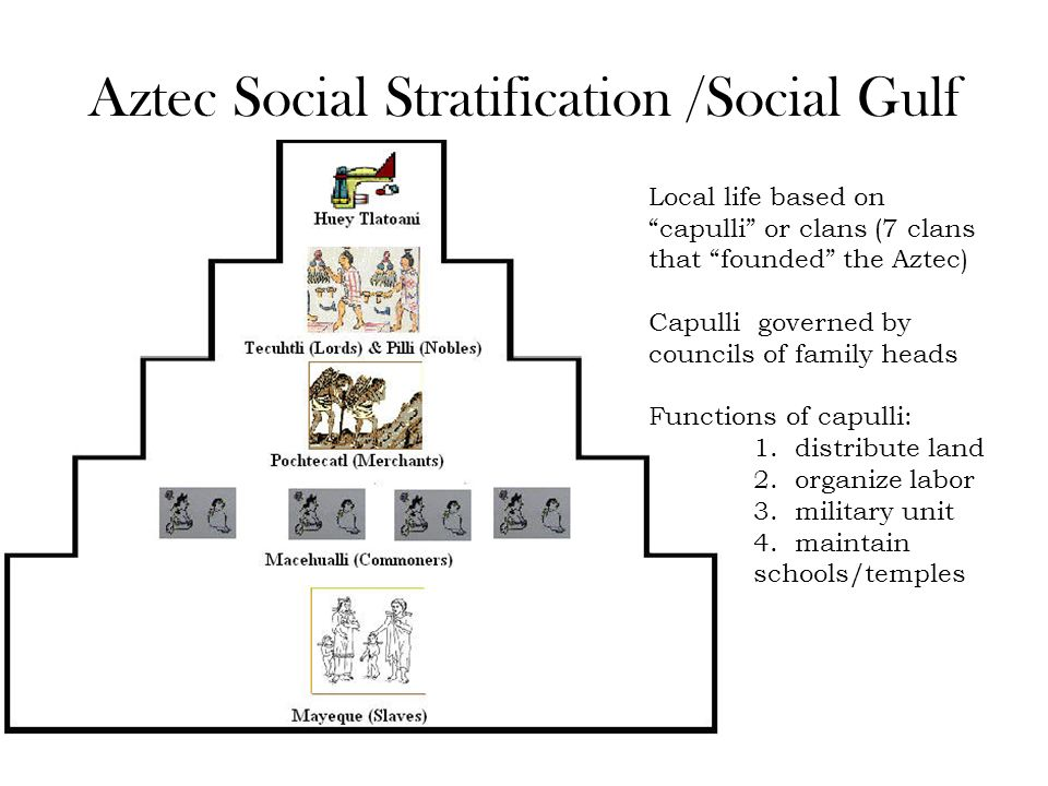functions of social stratification pdf