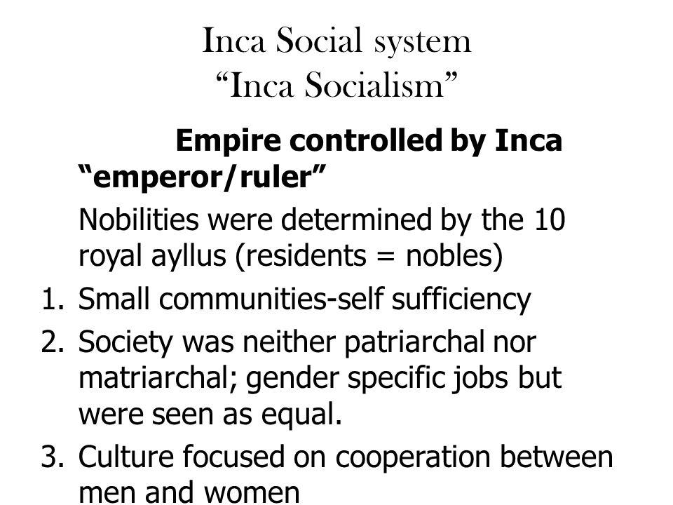 Aztecs and Incas Toltec Empire Collapsed of the Toltec Empire ...