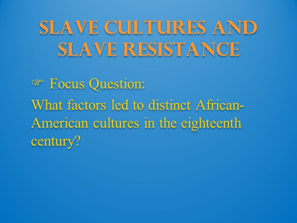 History: American/Was Colonial Culture Uniquely American? term paper 2991