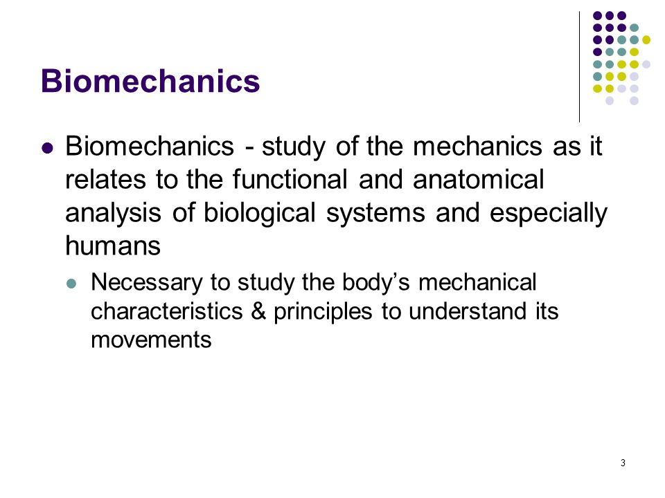 the mechanical principles and concepts related to movement A system is an organized group of related objects or  fundamental concepts and principles that  such as rolling balls and mechanical.