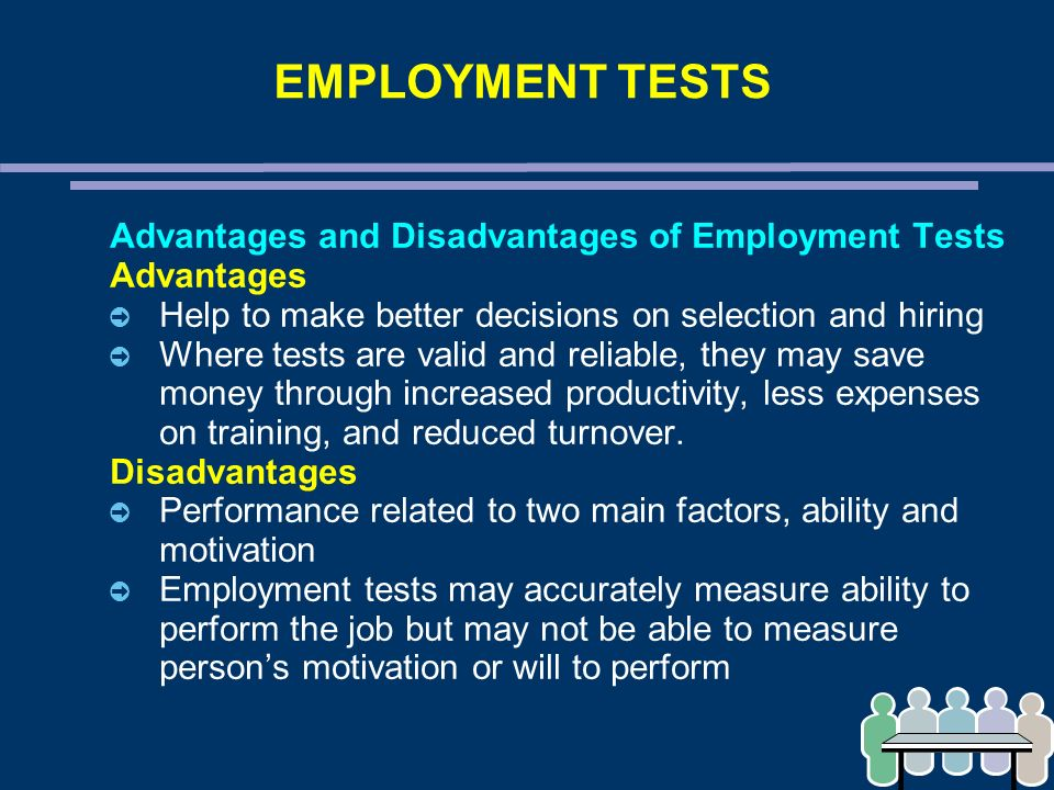 Advantages And Disadvantages Of Manual Labour Staffing