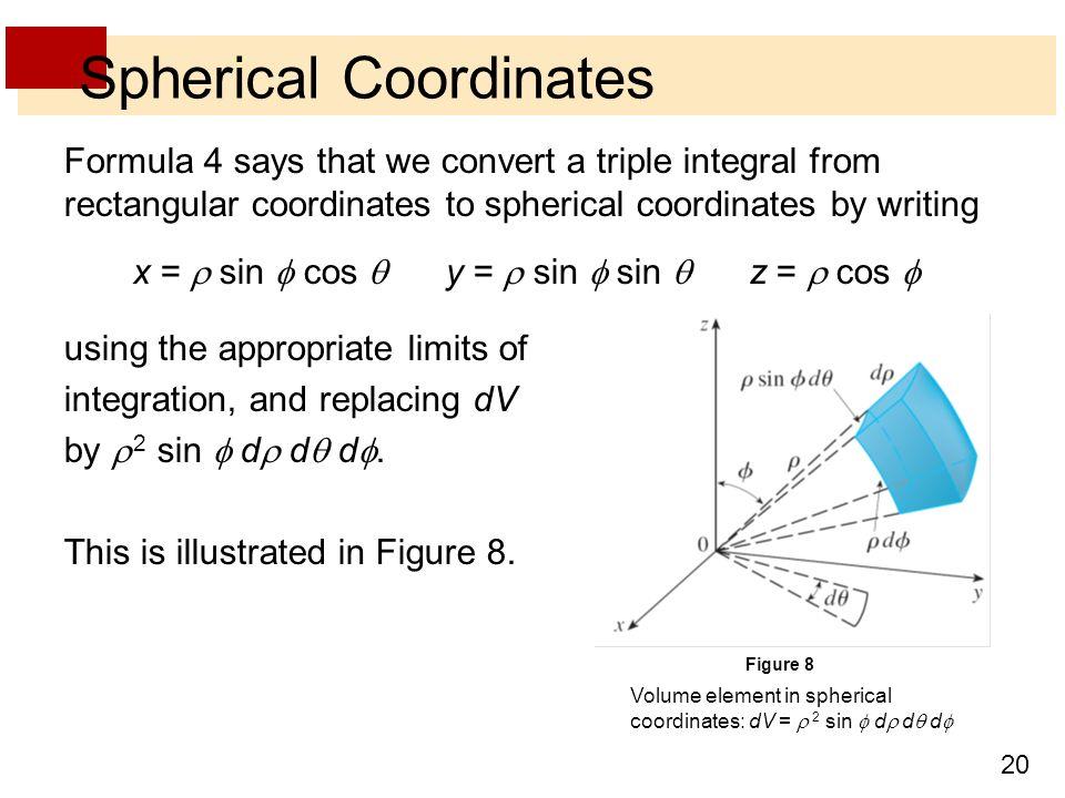 view handbook of mathematical logic 1999