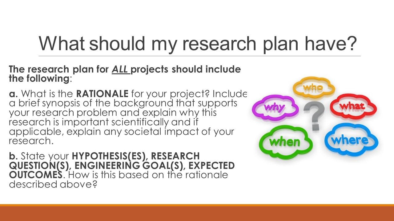 Science Fair Research Plan  Ppt Video Online Download. Pennsylvania Highlands Community College. Organizational Psychologists Are Most Likely To Be Involved In. Recover Database Noredo Mjr Theater Southgate. Christian Private Schools Roof Repair Mesa Az. We Buy Junk Cars Miami Fl Hiv Aids Powerpoint. Printed Circuit Design And Fab. Professional Movers Charlottesville. Florida Nursing School Astigmatism Lasik Cost