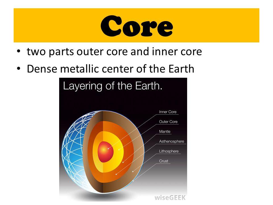 Earth's Internal Heat. - ppt video online download