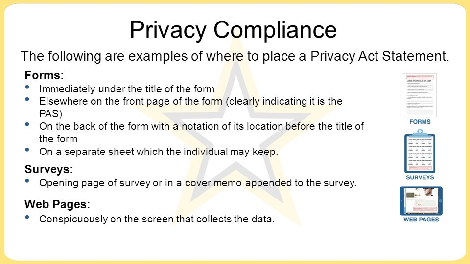 Compliance Training  Ppt Video Online Download
