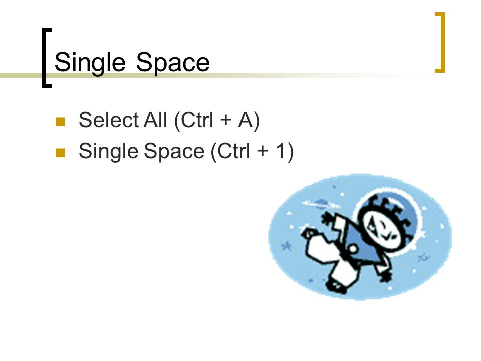 Asian dating space login