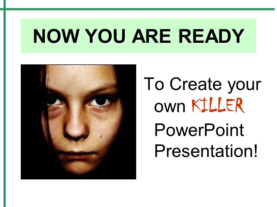 create your own powerpoint online free