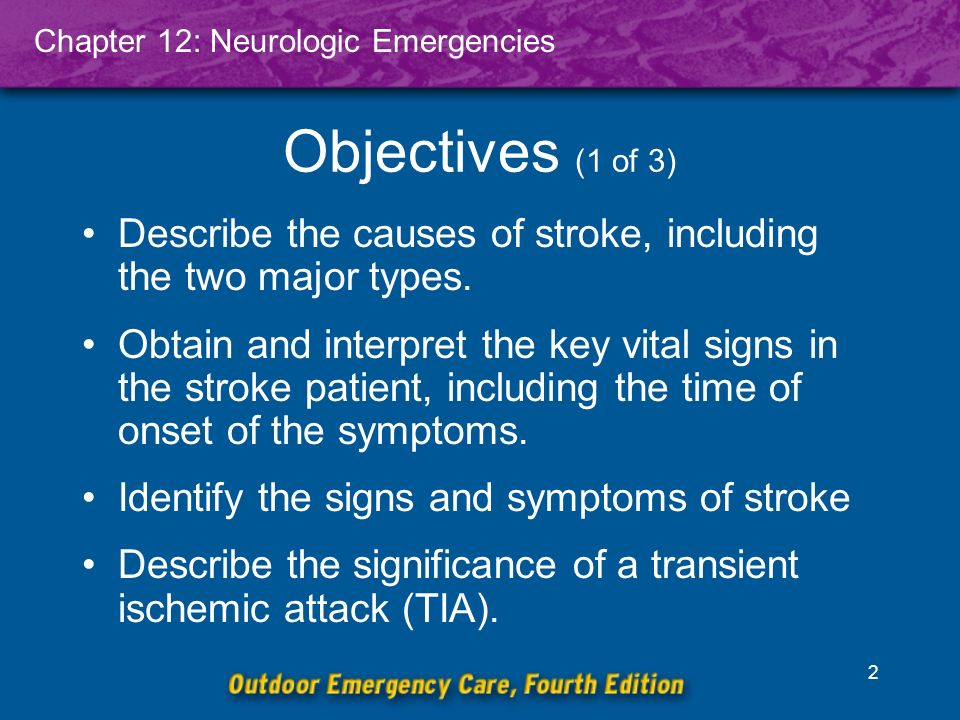 Neurologic Emergencies  Ppt Video Online Download. Singham Stickers. Bulk Personalized Stickers. Differently Signs Of Stroke. Uconn Logo. Print Coupons. Printing Murals. Computer Signs Of Stroke. Create Stickers Online