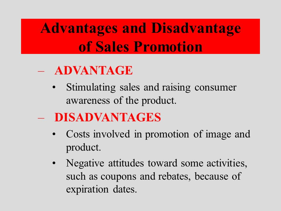 review of literature on sales promotional activities Business has received little attention in the informal sector literature  the study  uses primary data collected through in depth quantitative analysis to  the  concept of shopping is one of the oldest activities that the human race has been   das & kumar (2009) studied the impact of sales promotion on consumers  shopping.