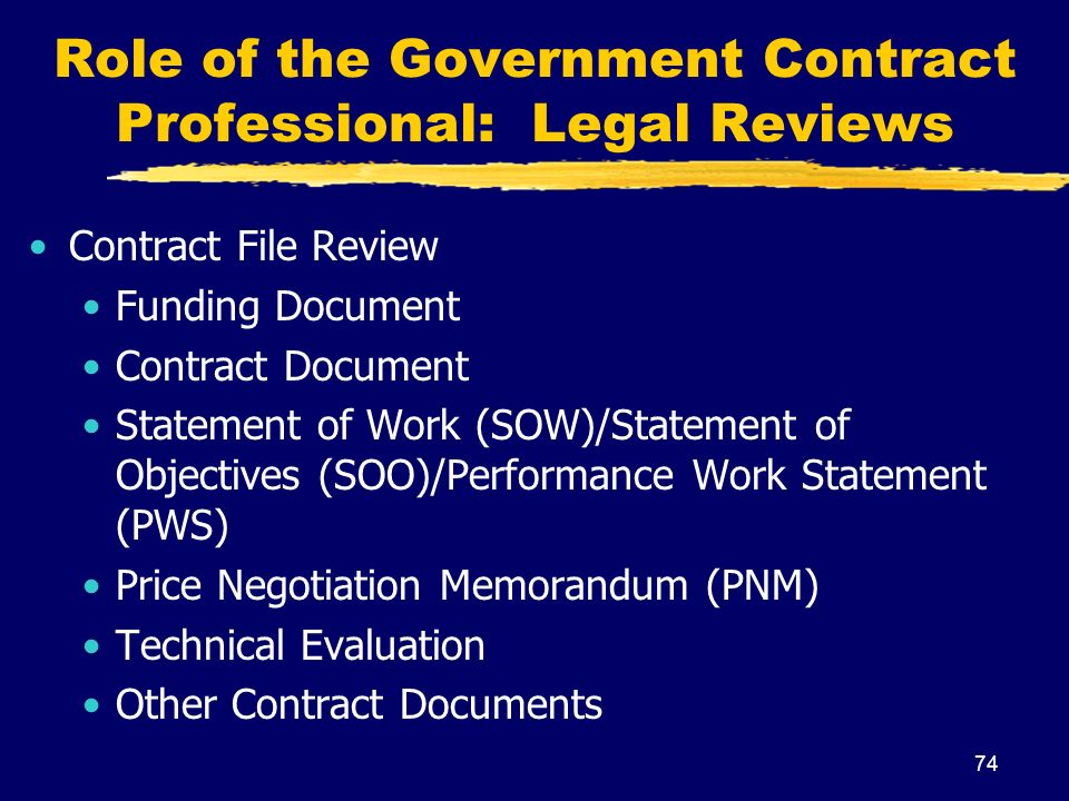 role and performance of government and Accomplishments or processes of a government  of performance to support policy makers in their oversight role1 performance auditing is a very new development.