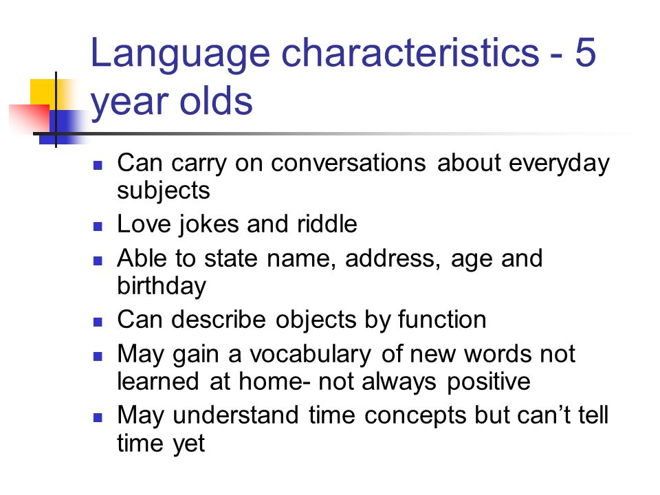 language and its characteristics Psyc 4800- psych of language dr darnell spring 2015.