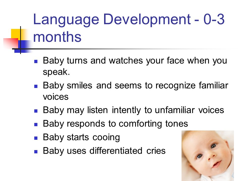 an introduction to the language differentiation in early trilingual development Language differentiation in early bilingual  language acquisition in two trilingual  language development is examined in case studies of the.