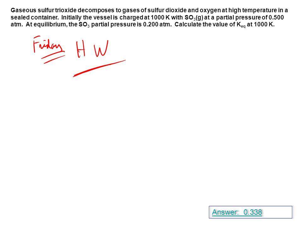 partial and general equilibrium analysis pdf