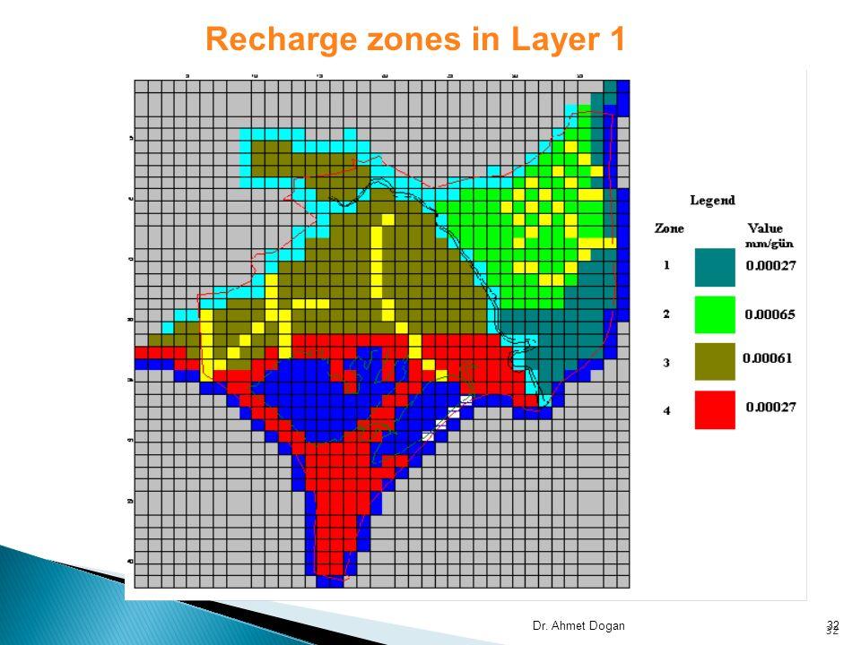 investigation develop simulation and optimization models for a ppt video online download. Black Bedroom Furniture Sets. Home Design Ideas