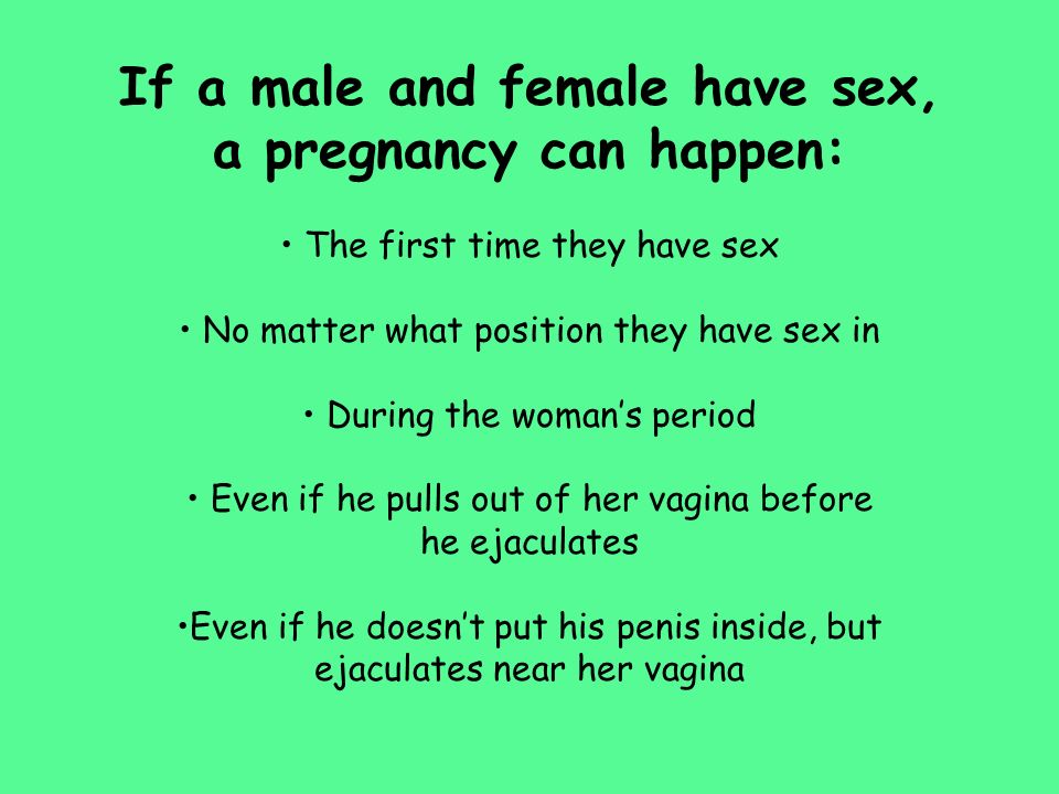 pain-and-pregnancy-sex-during-period