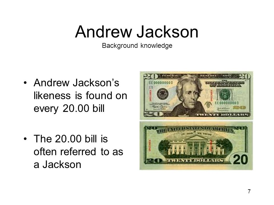 Chapter 11 The Jackson Era ppt download – Andrew Jackson Worksheet