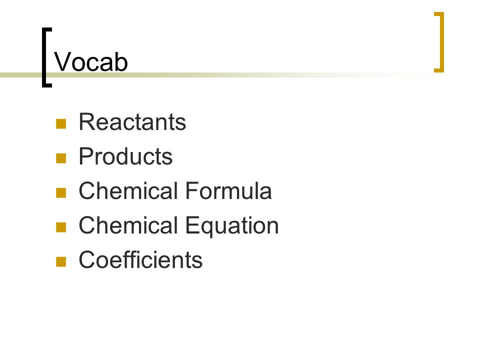 What Is A Reactant In A Chemical Equation Jennarocca – Chemical Formulas and Equations Worksheet Answers