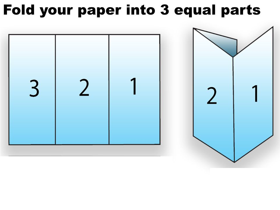 type your paper online Your personal paper typer will be assigned to your order based on your particular type of assignment and academic level in result, you will receive a top-notch work, prepared according to.