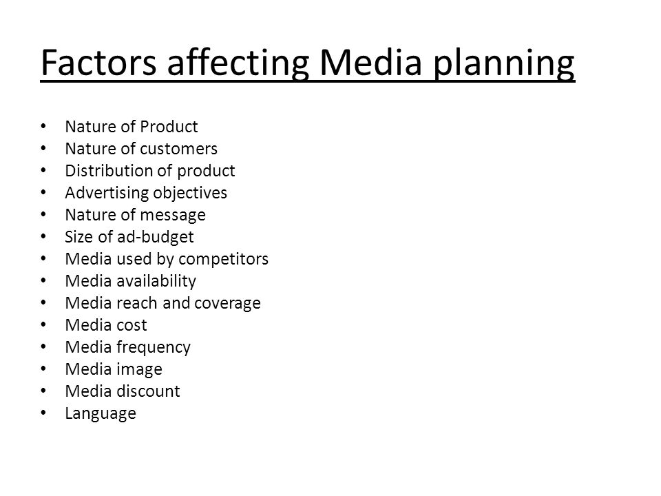"""media selection planning and scheduling Operations scheduling supplement j j-1 """"operations planning and scheduling,"""" covers the basics of and utilization interact can make the selection of good."""