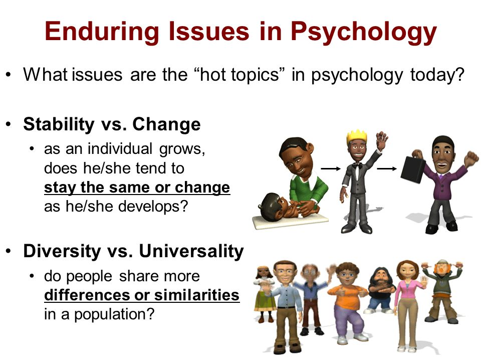compare contrast essay questions psychology