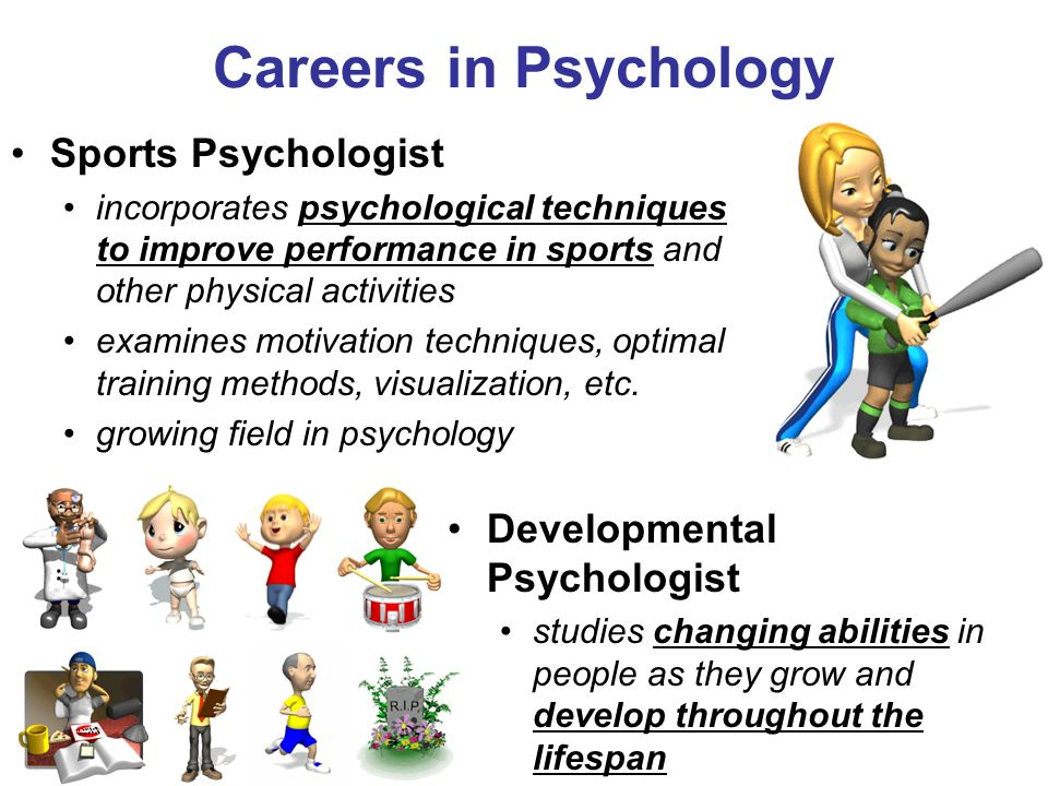 psychology in sports What does a sport psychology consultant do do you need this specialized mental advisor - article by bill cole about mental coaching.