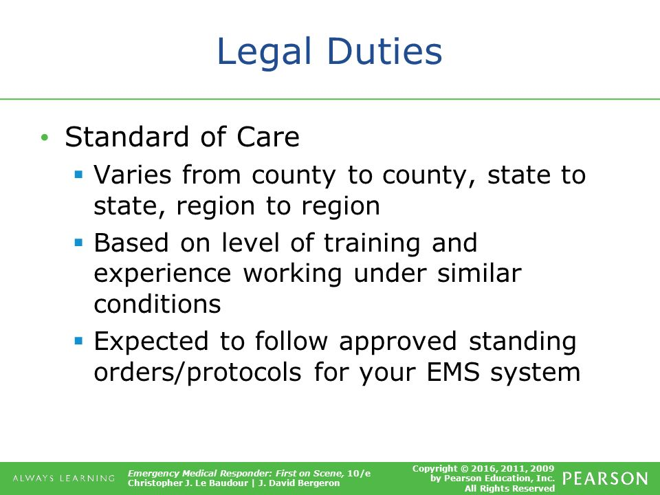 principles for duty of care Duty of care refers to the circumstances and relationships which the law  recognises as giving rise to a legal duty to take care a failure to take such care  can.