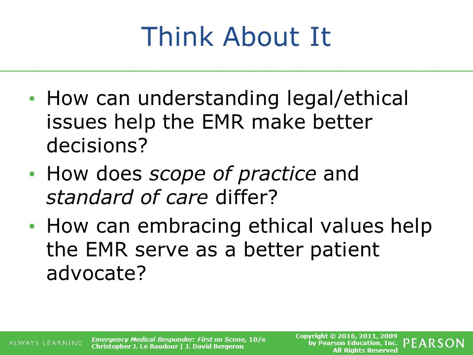 things being discussed in principles of ethical reasoning class Five ethical theories: bare among those most frequently discussed in business ethics literature a reasoning from those general principles to the specific.